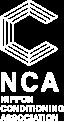 NCA | 一般社団法人 日本コンディショニング協会