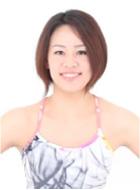 定 翔子さん