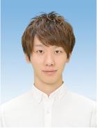 亀田 紘章さん