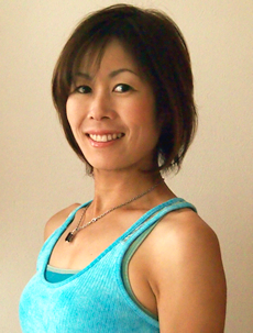 小川 麗香さん