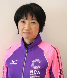 本田 紀子